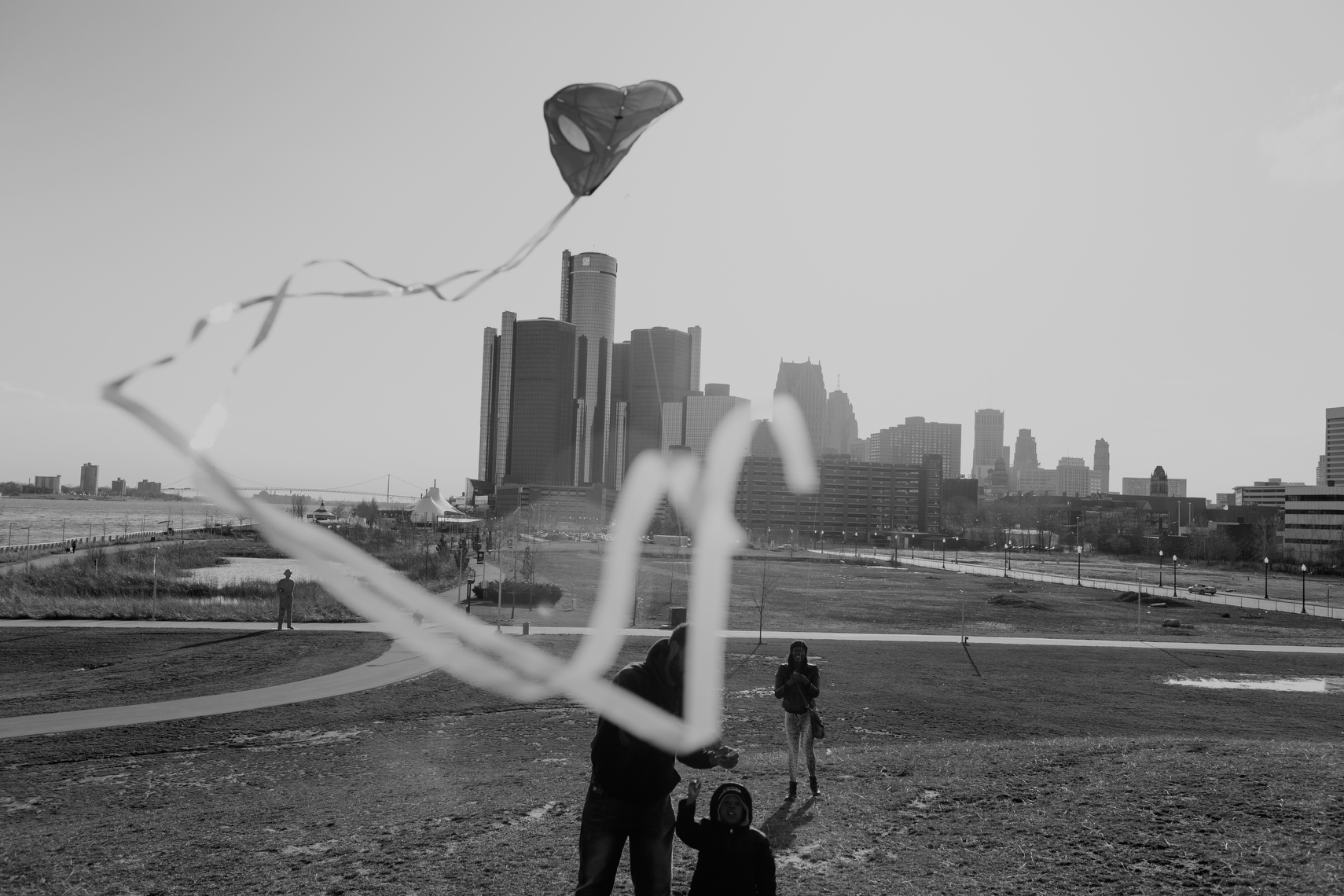 DAY77_KITE_23April102016.JPG